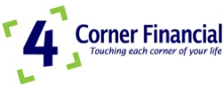 4 Corner Financial